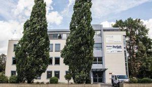 Dresdner ProSoft GmbH