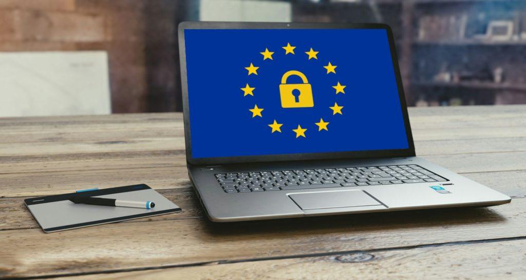 Externer Datenschutz DSGVO DS-GVO Cyber Security