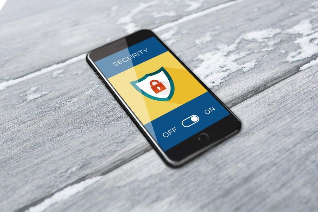 IT Security Sicherheit Schutz Dresdner ProSoft