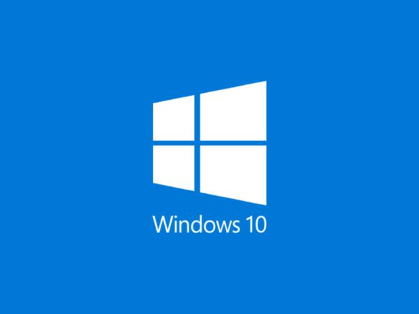 Microsoft Betriebssystem Software Dresdner ProSoft