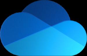 Microsoft Office 365 OneDrive Software Dresdner ProSoft