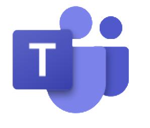 Microsoft Teams Software Dresdner ProSoft