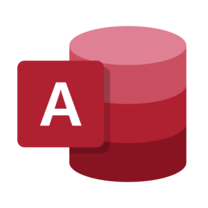 Microsoft Office 365 Access Software Dresdner ProSoft