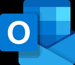 Microsoft Office 365 Outlook Software Dresdner ProSoft