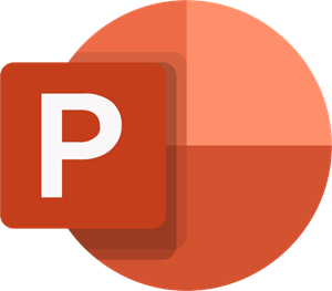 Microsoft Office 365 PowerPoint Software Dresdner ProSoft