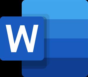 Microsoft Office 365 Word Software Dresdner ProSoft