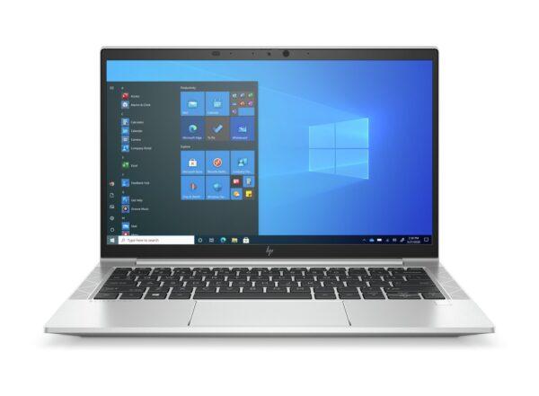 HP Elitebook 840 Laptop