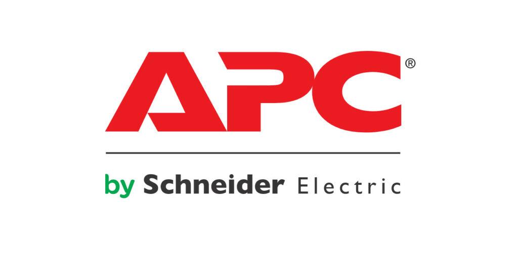APC USV Unterbrechungsfreie Stromversorgung