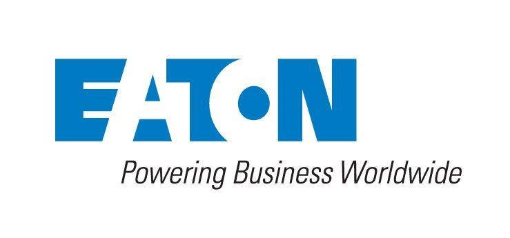 Eaton USV Unterbrechungsfreie Stromversorgung